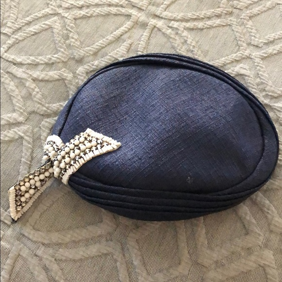 e32a05ee5 Dolly Madison Hat